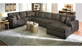 reclining chaise lounge. Alluring Black Leather Living Room Chair Oversized Reclining Chaise Lounge Chairs Chenille Sectional Sofa With Lo L