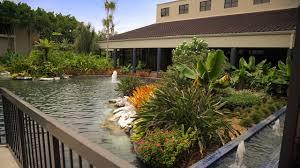 cheap hotels in miami gardens. Perfect Cheap With Cheap Hotels In Miami Gardens D