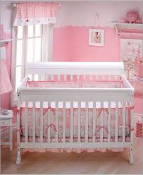 bedding cribs shabby chic window treatments hypoallergenic mini dream on me moose peter pan crib cream