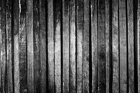 dark hardwood background. Dark Wood Vintage Or Grunge Background, Stock Photo Hardwood Background