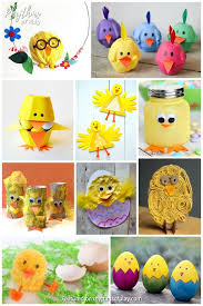 cute baby craft ideas for kids and s