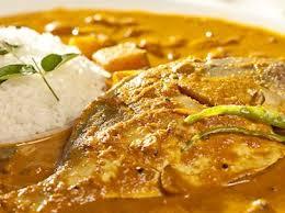 60 downloads on saturday, 67 on sunday. Most Popular Tanzanian Food Tasteatlas