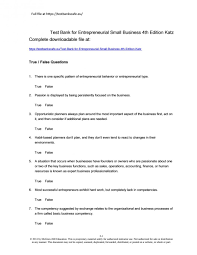 Business Plan Templates Sample Test Plan design templates textures ...