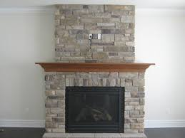 brighton stone and fireplace luxury on amazing
