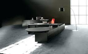contemporary desks for office. Modern Office Desk Furniture Contemporary Desks Ideas Homes White Store High Gloss For