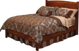 Slumberland Bedroom Furniture Slumberland Bed W Low Footboard Nisley Cabinet Hubbingtons