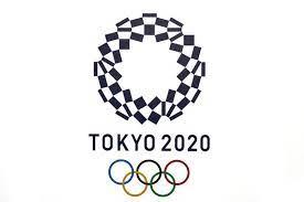 Tokyo Olympics ...