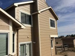 exterior house painting colorado springs. exterior house painters colorado springs co painting d