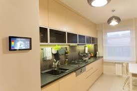 the best home automation systems reviews info diy tips to keep you safe