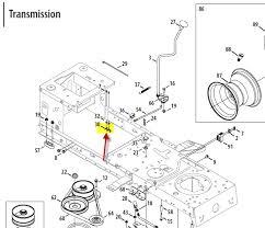 troy bilt lawn tractor wiring diagram wirdig troy bilt super bronco deck belt diagram troy engine image for