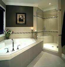 oversized tub shower combo large bathtub shower combo 8 master bathrooms every couple dreams bathtubs oversized oversized tub shower combo bathtub