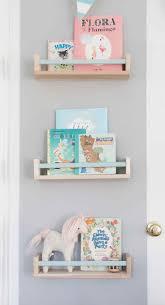 ... Brilliant Ideas Of Ikea Spice Rack Bookshelf for Ikea Spice Rack as  Bookshelf Unac ...