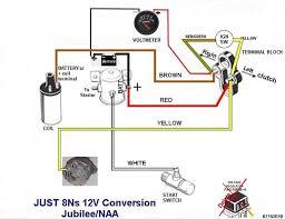 ford golden jubilee wiring diagram wiring diagrams best 1953 ford naa wiring data wiring diagram ford ranger 2 9 wiring diagram ford golden jubilee wiring diagram