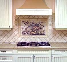 decorative kitchen wall tiles. Wall Design Ideas Kitchen Tiles Residential Dekoideen Decorative I