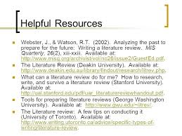 Library Home   Deakin University