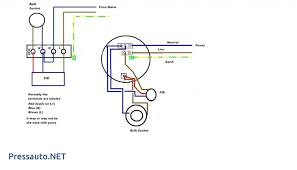 traffic light wiring unique electrical wiring diagrams for lighting Model T3 Traffic Signal Control electrical wiring diagrams for lighting