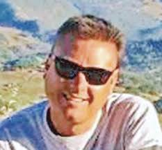 Brandon Wirth | Obituaries | newsmirror.net
