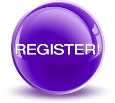 Image result for register today purple