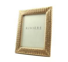 <b>Рамка для фото Gold</b> — [арт. F3-INT_Gold], цена: 83 956 руб ...