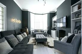Blue gray living room Contemporary Grey And Navy Living Room Gray Living Room Ideas Grey Living Room Ideas Gray Living Room Ideas Blue Gray Living Room Gray Living Room Grey Navy Gold Living Empleosena Grey And Navy Living Room Gray Living Room Ideas Grey Living Room