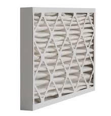 Ac Filters Orlando 14 X 24 X 2 Merv 8 Ac And Furnace Filters Air Filters Delivered