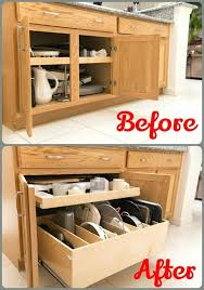 pull out shelves for kitchen cabinets kitchen organization pull out kitchen storage pull out kitchen shelves