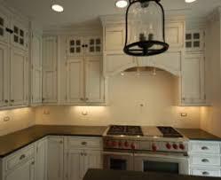 kitchen backsplash white cabinets brown countertop. Kitchen Backsplash Ideas White Cabinets Brown Countertop H