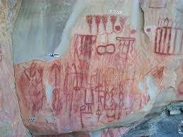 Resultado de imagen para pinturas rupestres