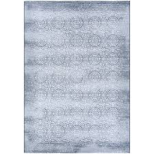 sundance sundial slate pearl area rug 5 3 x 7 6 on today overstock 21133038