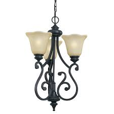 styles of lighting. light fixture styles of lighting