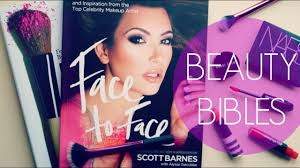 best beauty books for makeup beauty tips