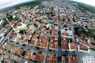 imagem de Jardim+do+Serid%C3%B3+Rio+Grande+do+Norte n-2