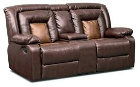 sofa and for lazy boy recliner leather reclining couch chair narrow recliners on used