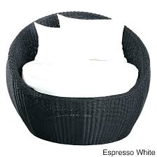 round wicker chair outdoor large round wicker chair round patio chair pads outdoor round rattan patio chair unique round patio oversized wicker chair cover