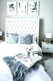 moroccan inspired furniture. Morrocan Inspired Bedroom Interior Moroccan Furniture