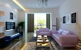 purple couch living room purple couch living room modern living room with light purple sofa purple purple couch living room