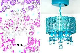 magnetic locker chandelier default locker