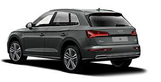 2018 audi grey. simple audi daytona grey pearl  in 2018 audi grey n