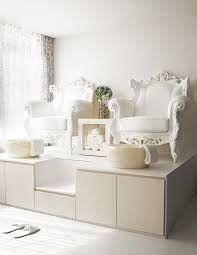 beauty room furniture. beauty room furniture
