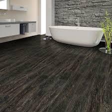 allure vinyl flooring plus does allure vinyl flooring expand with allure vinyl flooring from home depot with allure vinyl tile floating floor for natural