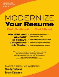 Professional Resume Writers Near Me Rapid Resume Service Brisbane Services Chicagoting Houston Tx 69