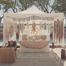 Image result for art and craft fair booths