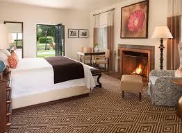 La Quinta Resort Waldorf Astoria Hotel In Palm Springs