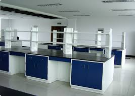 hanson lab furniture prepossessing of where is lab furniture supplier best hk lab furniture supplier is