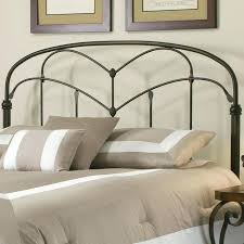second hand furniture stores in peoria il the fashion bed group metal beds queen pomona headboard at stegers furniture your peoria pekin bloomington morton il furniture mattress store ashley furnitur