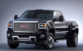 2018 gmc 1500 denali. brilliant 1500 2018 gmc sierra 2500 hd  front and gmc 1500 denali