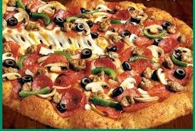 round table merced ca photo of round table pizza ca united states legendary king party als