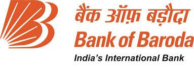 Bank Of Baroda Recruitment 2017 Latest Job Vacancies