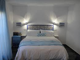 Beatriz Nieves Interior Design Apartment Casa Oasis Alora Spain Booking Com