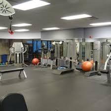 south regency tennis fitness center gyms 3020 w tech blvd